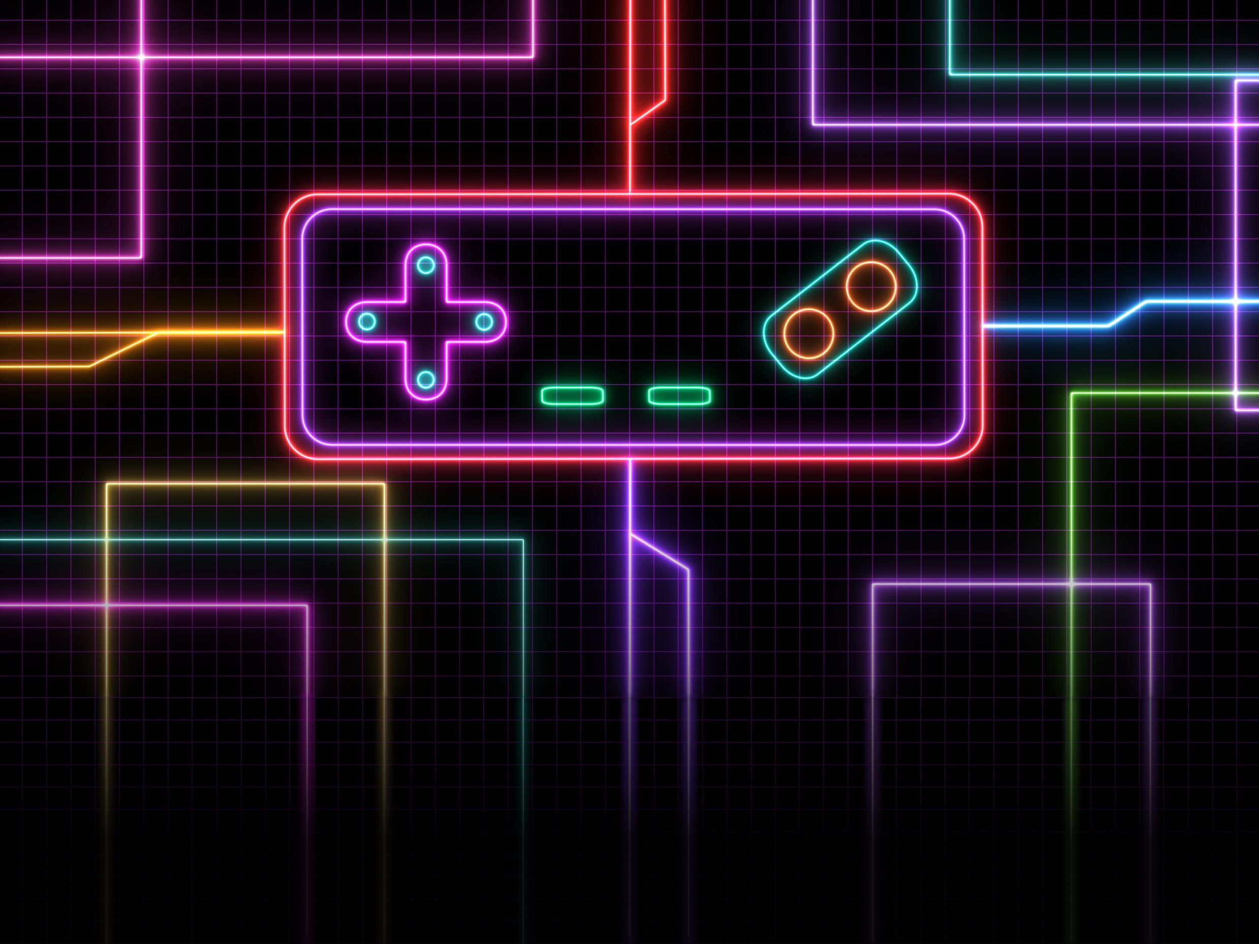 Power-Up: Five Ways the Video Game Industry Can Leverage Artificial Intelligence