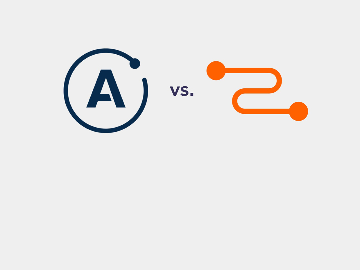 Choosing a GraphQL Client: Apollo vs. Relay