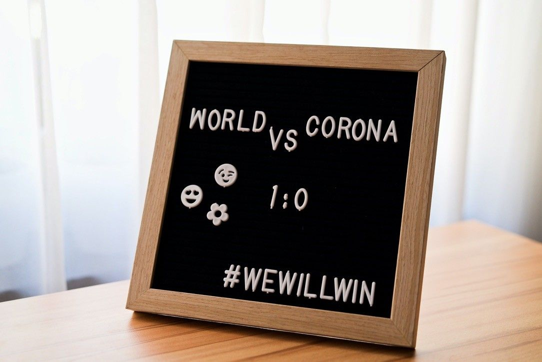 world-vs-corona